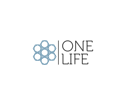 one life logo FacebookPost